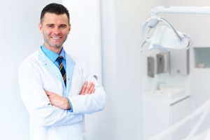 For the best care in Federal Way, trust Top Dentist, Dr. Drew Beaty. Read about his preventive, restorative and cosmetic services and practice culture.