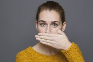 One of the most common causes of bad breath is poor oral hygiene, but luckily, your dentist in Federal Way can help.